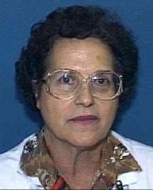 Dr. Dolores F Tamer  MD