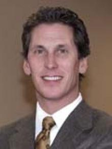 Dr. James R Bresch  M.D.