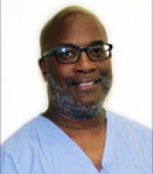 Dr  Gregory Kelly MD, a Anesthesiologist practicing in Oakland, CA