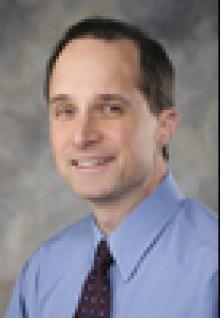 Michael Evan Sebert  M.D.