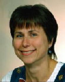 Elizabeth  Baker  M.D.