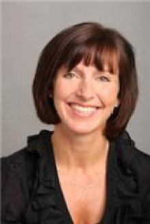 Paula H. Jewett  MD