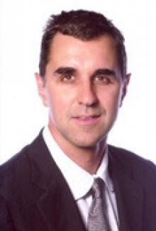 Dr. Jeffrey J Larson  MD