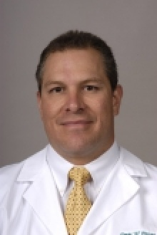 Dr. Elmer G Pinzon  MD, Physiatrist (Physical Medicine)
