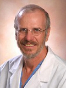 Jeffrey G. Updegraff  MD