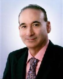 Ernest  Bloom  MD