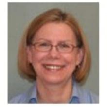 Lynne Hubbell Morrison  MD