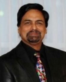 Dr. Amit  Chakrabarty  M.D.