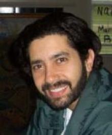 Dr. Hazem A Elariny  MD, PHD, FACS