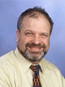Daniel M Steigman  MD