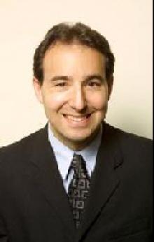 Joshua  Rosenow  MD