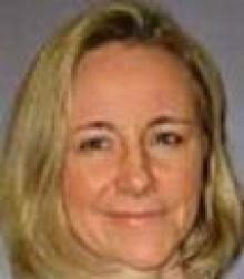 Ann Lucy Letourneau  MD