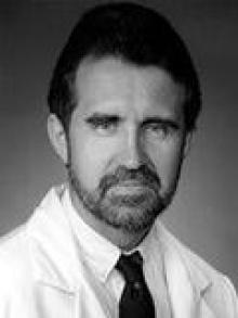 Mark  Loebig  MD