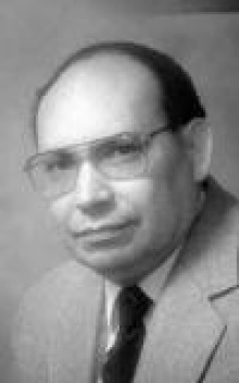 Mr. Roushdy W Malek  MD