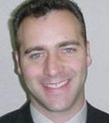 Joseph L. VanderLinden, MD