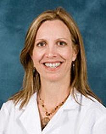 Amy Elizabeth Rothberg  MD