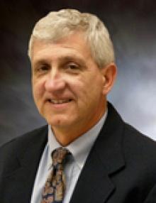 Douglas R Kenney  M.D.