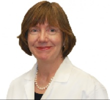 Dr. Mary  Lachman  M.D.
