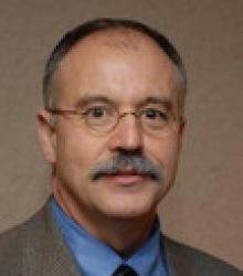 Richard T Zera  MD