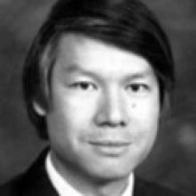 Dr. Timothy A Lim  M.D.