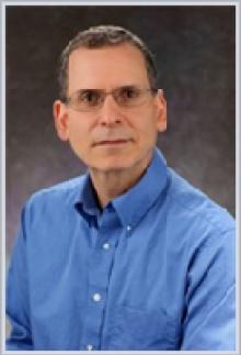 Dr. Brian K Chamides  M.D.
