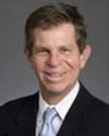 Alan Miles Thomley  M.D.
