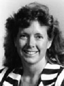 Dr. Jodie  Dewey  MD
