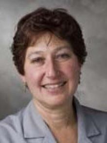 Dr. Diane H Schaar  M.D.