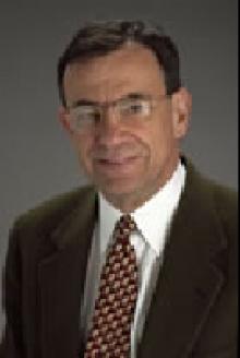 Dr. Ivan  Damjanov  MD