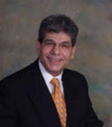 Dr. Khalid  Dar  MD