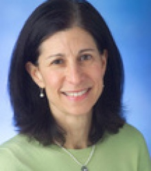Laurie H. Miller  MD
