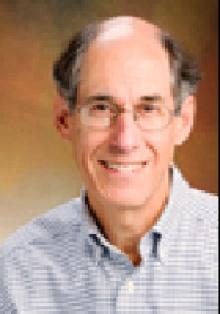 Dr. Jordan  Spivack  MD