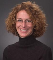 Julie P Heyn  MD