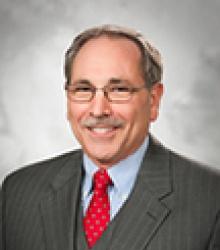 James  Sansone  M.D.