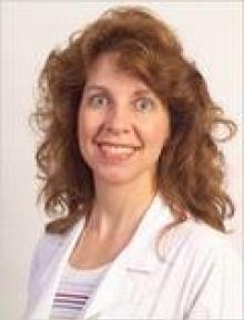 Dr. Margaret  Crossman  MD