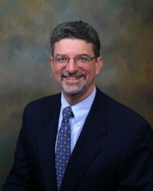 Dr. Mark  Goldsmith  M.D.