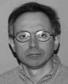 Demetrios  Zikos  M.D.
