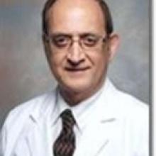 Dr. Mohsen  Keyashian  MD