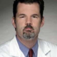 Stephen W Trzeciak  MD
