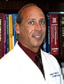 Timothy Patrick Rearden  MD