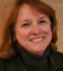 Dr. Deborah F Wardell  M.D.