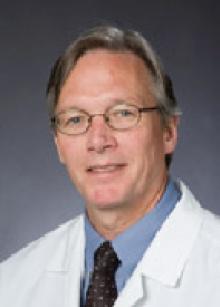Lyle S Sorensen  MD