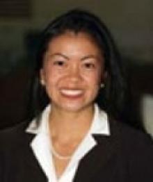 Dr. Nerissa  Safie  M.D.