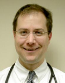 Jason Robert Hartig  M.D.