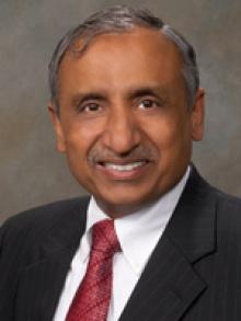 Dr. Jaysukhlal Veljibhai Panara  M.D.