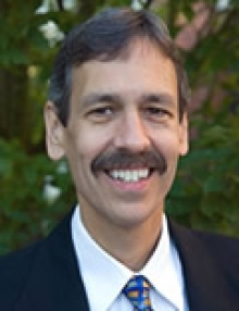Dr. Gregory Lloyd Combs  M.D.
