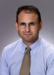 John H Storey  MD