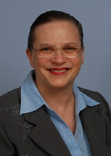 Dr. Jan M Walker  M.D.