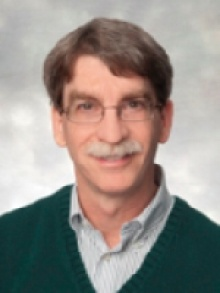 Dr. Max R. Mertz  M.D.