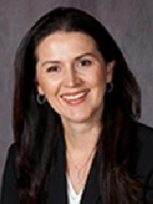 Dr. Malgorzata A Gajda  MD